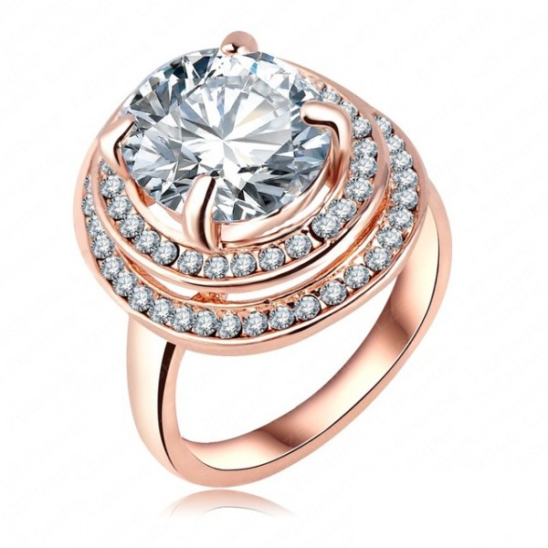 Is It Time To Upgrade Your Jewellery?